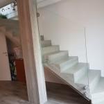 ringhiera-parapetto-scala-vetro-extrachiaro-boccole-acciaio-inox-aisi-304-design-moderno-varese-azzate-2d