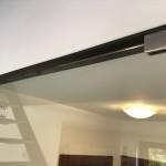 ringhiera-parapetto-scala-vetro-morsetti-acciaio-inox-aisi-304-satinato-design-moderno-varese-azzate-1a