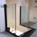 ringhiera-parapetto-scala-vetro-morsetti-acciaio-inox-aisi-304-satinato-design-moderno-varese-azzate-1g