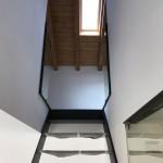 ringhiera-parapetto-scala-vetro-morsetti-acciaio-inox-aisi-304-satinato-design-moderno-varese-azzate-1h