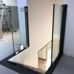 ringhiera-parapetto-scala-vetro-morsetti-acciaio-inox-aisi-304-satinato-design-moderno-varese-azzate-1j