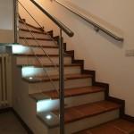 ringhiera-parapetto-scala-acciaio-inox-aisi-304-inserti-tondo-orizzontali-design-moderno-varese-azzate-3c