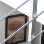 ringhiera-parapetto-scala-acciaio-inox-aisi-304-piantane-quadro-inserti-piatto-orizzontali-legno-design-moderno-varese-azzate-1g