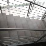 ringhiera-parapetto-scala-acciaio-inox-aisi-304-piantane-quadro-inserti-tondo-orizzontali-design-moderno-varese-azzate-1b