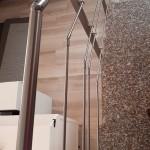 ringhiera-parapetto-scala-acciaio-inox-aisi-304-piantane-quadro-inserti-tondo-orizzontali-design-moderno-varese-azzate-4f