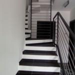 ringhiera-parapetto-scala-acciaio-inox-cavi-ferro-design-varese-azzate-1c