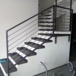 ringhiera-parapetto-scala-acciaio-inox-cavi-ferro-design-varese-azzate-1d