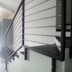 ringhiera-parapetto-scala-acciaio-inox-cavi-ferro-design-varese-azzate-1e