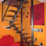 ringhiera-parapetto-scala-acciaio-inox-cavi-ferro-design-varese-azzate-2a