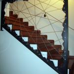 ringhiera-parapetto-scala-acciaio-inox-cavi-ferro-design-varese-azzate-3a