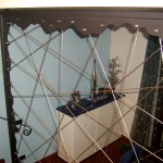 ringhiera-parapetto-scala-acciaio-inox-cavi-ferro-design-varese-azzate-3b