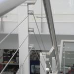 ringhiera-parapetto-scala-acciaio-inox-tiranti-design-moderno-varese-azzate-4a