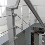 ringhiera-parapetto-scala-acciaio-inox-tiranti-design-moderno-varese-azzate-4b