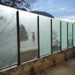 recinzione-vetro-acidato-satinato-disegno-design-varese-azzate-1a