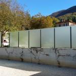 recinzione-vetro-acidato-satinato-disegno-design-varese-azzate-1b