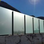 recinzione-vetro-acidato-satinato-disegno-design-varese-azzate-1c