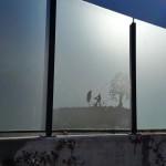 recinzione-vetro-acidato-satinato-disegno-design-varese-azzate-1d