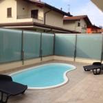 recinzione-vetro-bianco-latte-acciaio-inox-aisi-316-satinato-design-varese-azzate-1a