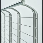 q-cable-stainless-steel-balustrade