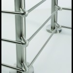q-line-manhattan-stainless-steel-balustrade