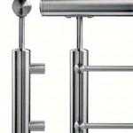 balaustra-parapetto-balcone-acciaio-inox-aisi-304-satinato-inserti-tondo-q-railing-azzate-varese-32a