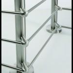 balaustra-parapetto-balcone-acciaio-inox-aisi-304-satinato-inserti-tondo-q-railing-azzate-varese-32b
