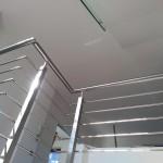 balaustra-parapetto-balcone-acciaio-inox-aisi-304-satinato-piantane-quadro-inserti-tondo-q-railing-azzate-varese-milano-como-svizzera-canton-ticino-4d