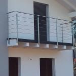 balaustra-parapetto-balcone-acciaio-inox-aisi-304-satinato-piantane-quadro-inserti-tondo-q-railing-azzate-varese-milano-como-svizzera-canton-ticino-5a