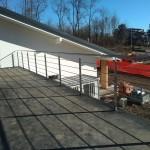 balaustra-parapetto-balcone-acciaio-inox-aisi-304-satinato-piantane-quadro-inserti-tondo-q-railing-azzate-varese-milano-como-svizzera-canton-ticino-5b