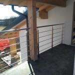balaustra-parapetto-balcone-acciaio-inox-aisi-304-satinato-piantane-quadro-inserti-tondo-q-railing-azzate-varese-milano-como-svizzera-canton-ticino-5c