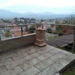 balaustra-parapetto-balcone-acciaio-inox-aisi-304-satinato-piantane-quadro-inserti-tondo-q-railing-azzate-varese-milano-como-svizzera-canton-ticino-6b