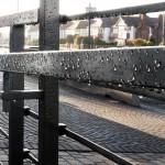 balaustra-parapetto-balcone-acciaio-inox-aisi-316-satinato-corrimano-quadro-inserti-piatto-square-line-q-railing-azzate-varese-27a