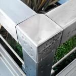 balaustra-parapetto-balcone-acciaio-inox-aisi-316-satinato-corrimano-quadro-inserti-piatto-square-line-q-railing-azzate-varese-27c