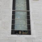 balaustra-parapetto-balcone-acciaio-inox-aisi-316-satinato-q-railing-azzate-varese-24a