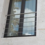 balaustra-parapetto-balcone-acciaio-inox-aisi-316-satinato-q-railing-azzate-varese-24b