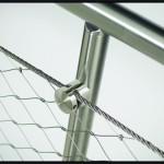 balaustra-parapetto-balcone-acciaio-inox-aisi-316-satinato-rete-metallica-easy-q-web-q-railing-azzate-varese-33b