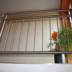 balaustra-parapetto-balcone-antiscavalcamento-acciaio-inox-aisi-304-satinato-q-railing-azzate-varese-22