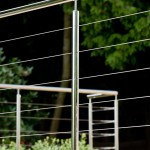 balaustra-parapetto-balcone-tiranti-cavi-acciaio-inox-aisi-316-satinato-q-railing-azzate-varese-19a