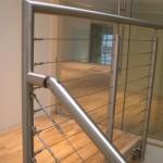 balaustra-parapetto-balcone-tiranti-cavi-acciaio-inox-aisi-316-satinato-q-railing-azzate-varese-25b