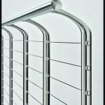 balaustra-parapetto-balcone-tiranti-cavi-acciaio-inox-lucido-q-railing-azzate-varese-34