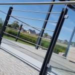 balaustra-parapetto-balcone-vetro-acciaio-inox-aisi-316-satinato-alluminio-duo-line-q-railing-azzate-varese-18a