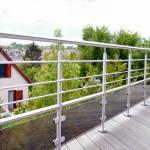balaustra-parapetto-balcone-vetro-acciaio-inox-aisi-316-satinato-q-railing-azzate-varese-20