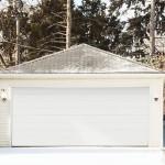 sezionale-unitherm-doghe-alte-portone-garage-azzate-varese-1