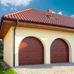 sezionale-unipro-cassettoni-portone-garage-azzate-varese-2