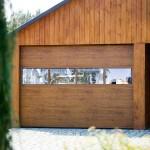 sezionale-unipro-doghe-alte-finestratura-portone-garage-azzate-varese