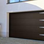 sezionale-unipro-senza-doghe-applicazioni-design-acciaio-portone-garage-somfy-azzate-varese-1