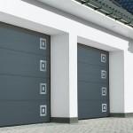 sezionale-unipro-senza-doghe-applicazioni-design-acciaio-portone-garage-somfy-azzate-varese-2