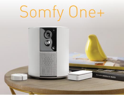 somfy-one-plus