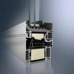 profilo-alluminio-schuco-aws-90-si-interplast-serramenti-triplo-vetro-isolamento-termico-acustico-casa-passiva-azzate-varese-como-milano-canton-ticino-svizzera-1a