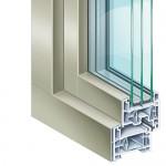 profilo-pvc-kommerling-76-ad-aluclip-interplast-serramenti-economici-triplo-vetro-isolamento-termico-acustico-azzate-varese-como-milano-canton-ticino-svizzera-1a